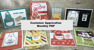 #apronoflovegroup #customerapprcaiton #lindabauwin