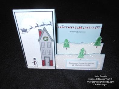 Side Step Card_Linda Bauwin