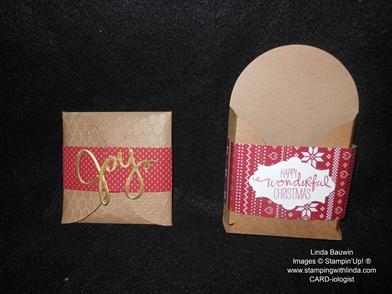 Gift Card Enclosures_Linda Bauwin
