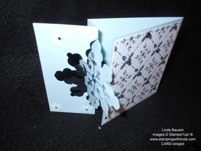 New Flip Snowflake Thinlits_Linda Bauwin