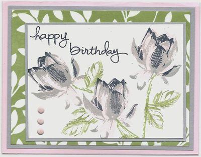 Lotus Blossom_Sale-a-Bration_Linda Bauwin_Jan