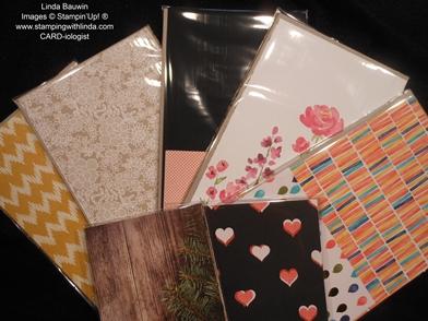 Occasions Product Bundle_Linda Bauwin