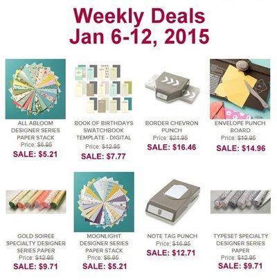 Jan 6 Weekly Deals_Linda Bauwin