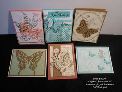 Butterfly Basic_Linda Bauwin_Stamp of the Month
