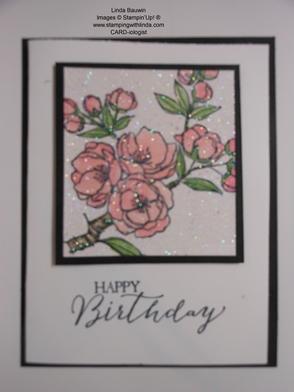Indescribable Gift Card_Linda Bauwin