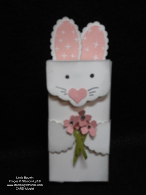 Bunny Treat Box_Linda Bauwin