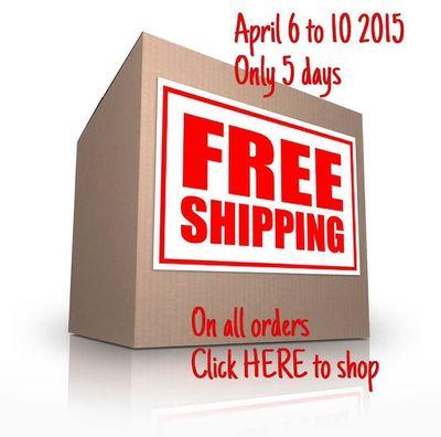 Free Shipping_Linda Bauwin