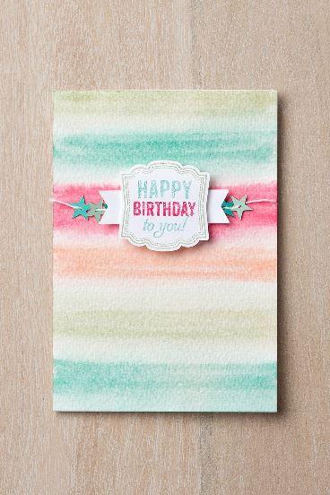 Labels Birthday_Linda Bauwin