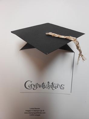 Pop-Up Graduation_Linda Bauwin
