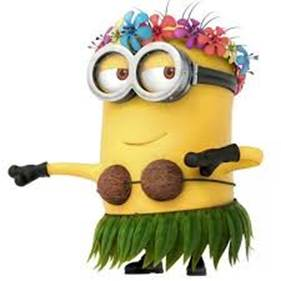 Hawaii Incentive Trip SU!_Linda Bauwin
