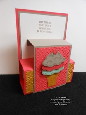 Step Panel Card_Linda Bauwin
