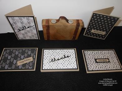 Suitcae of Cards_Linda Bauwin