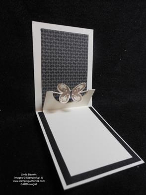 Half Circle Pop-Up Spinner Card_Linda Bauwin