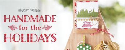 Holiday Catalog_Linda Bauwin