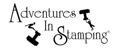 Adventure's in Stamping_Linda Bauwin