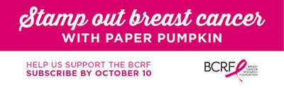 Stamp Out Breast Cancer Linda Bauwin