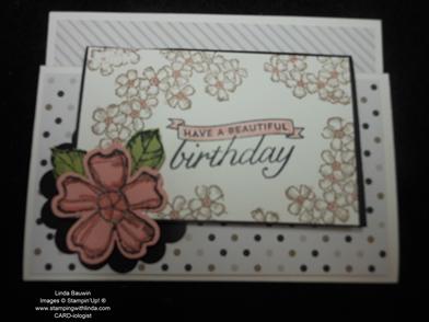 Joy Fold Card_Linda Bauwin (2)