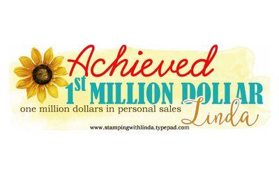 Long Achieved Linda