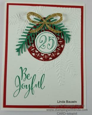 #merrywishesbundle #lindabauwin 1W