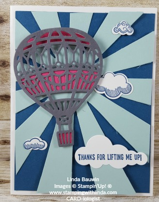 #liftmeup #lindabauwin