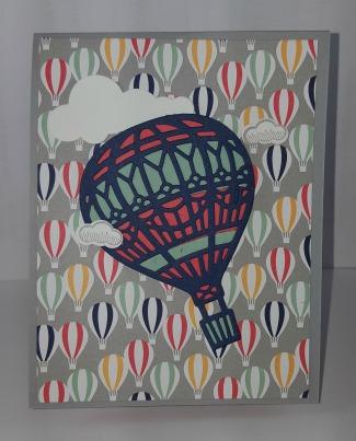 #twistedpopup #creativefold #lindabauwin