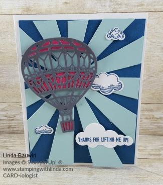 #liftmeupbundle #lindabauwin