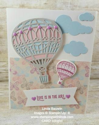 #creativefoldcards #lindabauwin #2c1