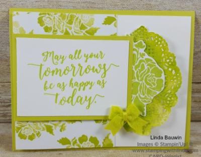 #lemonlimetwist #linabauwin