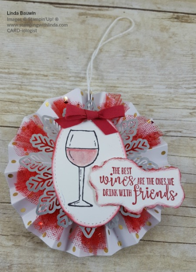 #winetags #lindabauwin