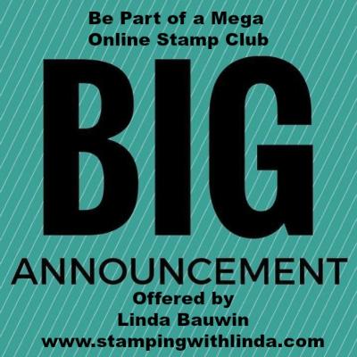 #megonlineclub #liindabauwin