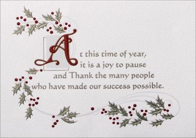 Customer-appreciation-christmas-cards_605142