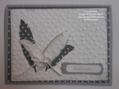 Four Feather Card_Linda Bauwin