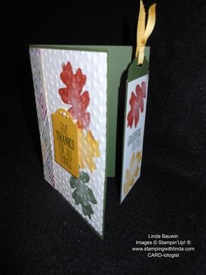 Detachable Bookmark Card_Linda Bauwin