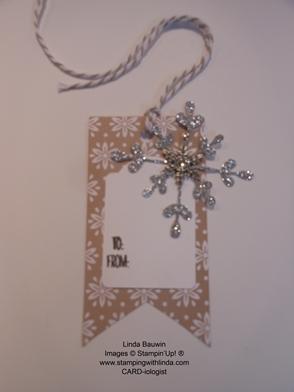 Christmas Gift Tag_Linda Bauwin