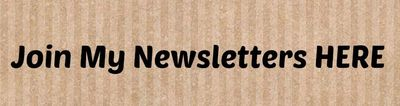 Join newsletters