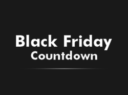 Black-friday-countdown-logo
