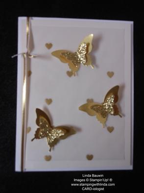 Glimmer Butterflies_Linda Bauwin