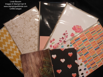 Occasions Product Bundle_Linda Bauwin