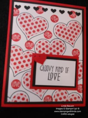 Valentine Card_Linda Bauwin
