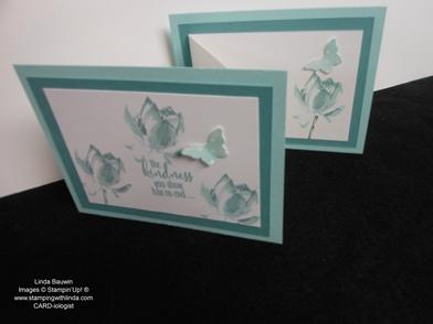 Z Fold Card_Linda Bauwin