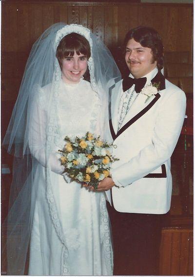 Linda Bauwin_wedding