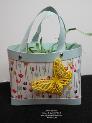 Bag in a Box Purse_Linda Bauwin
