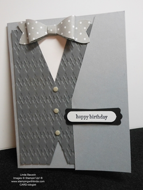 Men's Vest Card_Linda Bauwin