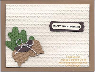 Fall Card_Linda Bauwin
