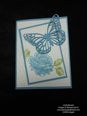 Butterfly Basic_Linda Bauwin