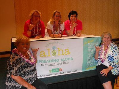 Hawaii Trip_Linda Bauwin
