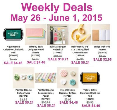 June 1 SU! Specials_Linda Bauwin
