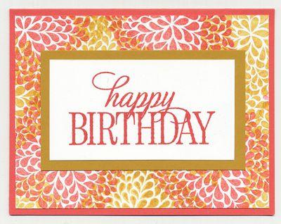 MArsha Jensen_Happy Birthday Everyone_Linda Bauwin