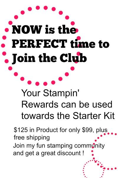Join SU! with rewards_Linda Bauwin