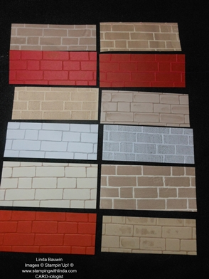 Brick Wall Technique_Linda Bauwin